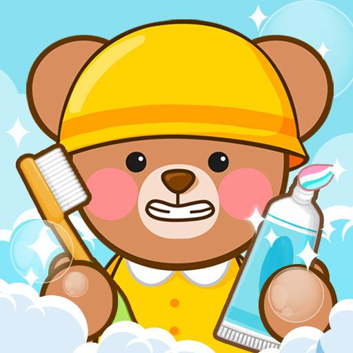 Kids Dentist – baby doctor game Mod apk download – Mod Apk 1.0.5 [Unlimited money] free for Android.