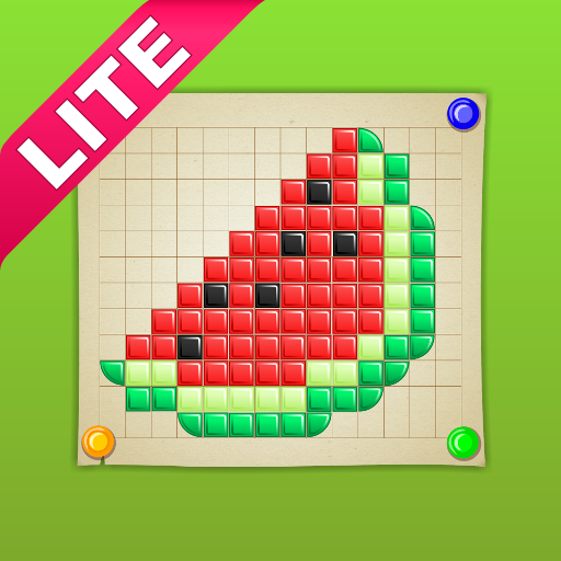 Kids Draw with Shapes Lite Mod apk download – Mod Apk 1.8.1 [Unlimited money] free for Android.