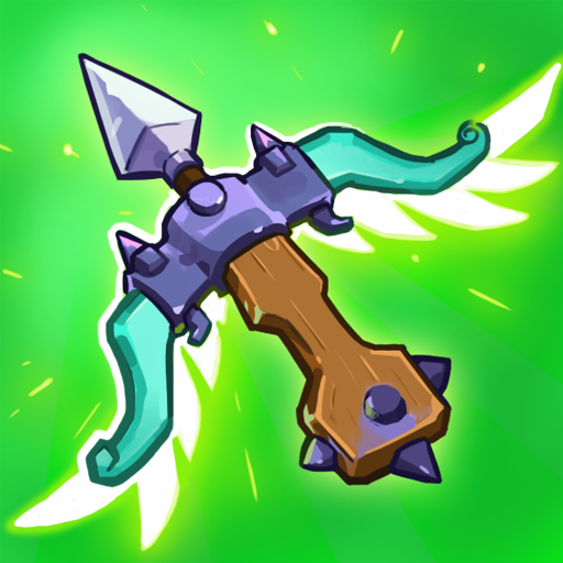 King Of Defense: Battle Frontier (Merge TD) Mod apk download – Mod Apk 1.5.48 [Unlimited money] free for Android.