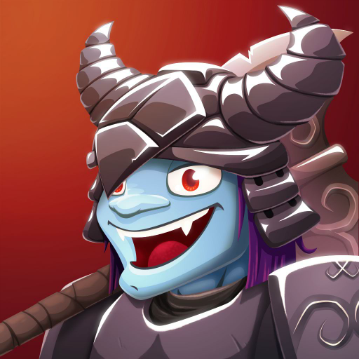Let's Journey – idle clicker RPG – offline game Mod apk download – Mod Apk 1.0.19 [Unlimited money] free for Android.