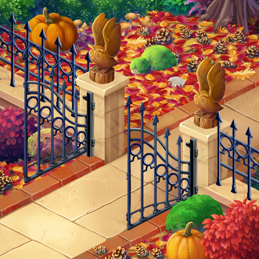 Lily's Garden Pro apk download – Premium app free for Android 1.87.0