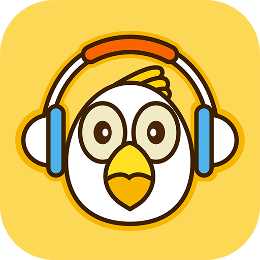 Lucky Songs Pro apk download – Premium app free for Android 1.0.3.7