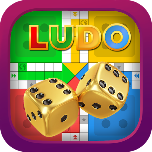 Ludo Clash: Play Ludo Online With Friends. Pro apk download – Premium app free for Android 3.0