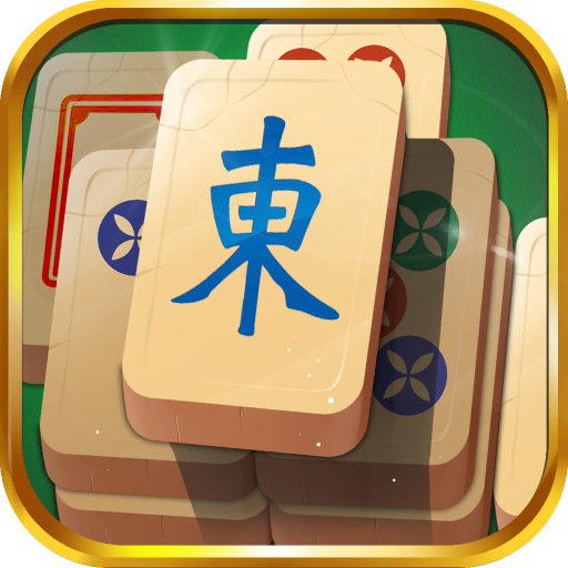 Mahjong Classic Mod apk download – Mod Apk 2.2.0 [Unlimited money] free for Android.