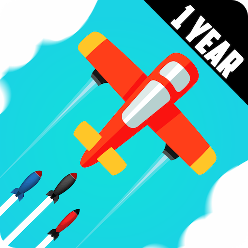 Man Vs. Missiles Pro apk download – Premium app free for Android 6.4