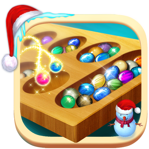 Mancala and Friends Mod apk download – Mod Apk 2.6 [Unlimited money] free for Android.