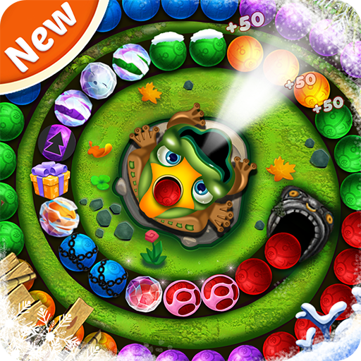 Marble Jungle 2021 Mod apk download – Mod Apk 1.029 [Unlimited money] free for Android.