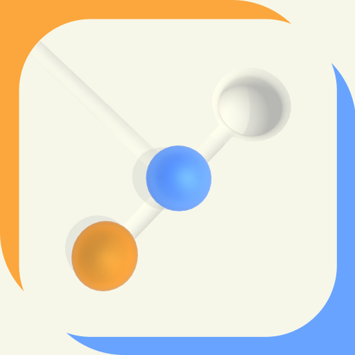 Marbleous! Mod apk download – Mod Apk 0.55.1 [Unlimited money] free for Android.