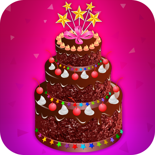 Masterchef Cooking Games: Fun Restaurant & Kitchen Mod apk download – Mod Apk 3.4 [Unlimited money] free for Android.