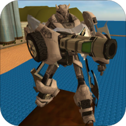Mechanical Force Mod apk download – Mod Apk 10.0.22 [Unlimited money] free for Android.