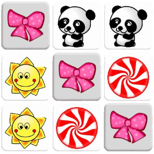 """Memory Game for kids"" – Memory Game Mod apk download – Mod Apk 2.1.9 [Unlimited money] free for Android."