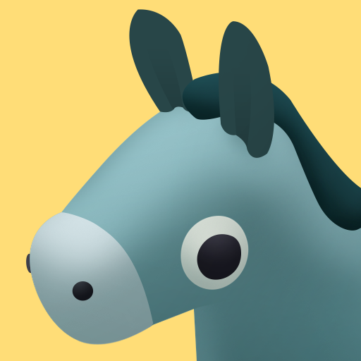 Merge Cute Pet Mod apk download – Mod Apk 1.0.31 [Unlimited money] free for Android.