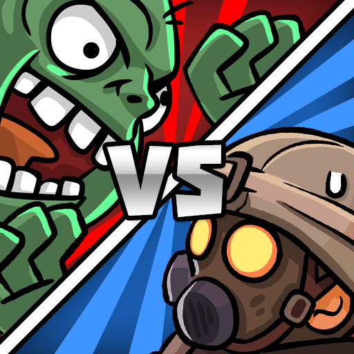 Merge Zombie: idle RPG Mod apk download – Mod Apk 1.6.9 [Unlimited money] free for Android.