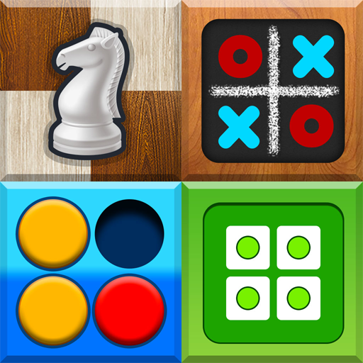 Mind Games for 2 Player Pro apk download – Premium app free for Android 2