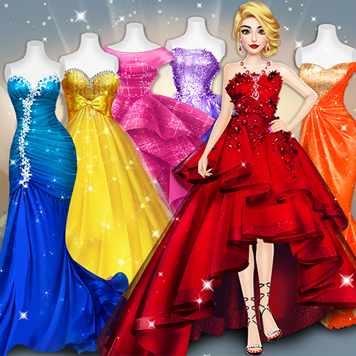Model Fashion Red Carpet: Dress Up Game For Girls Pro apk download – Premium app free for Android 0.2