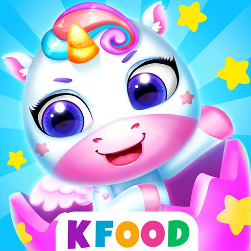 My Little Unicorn: Games for Girls Pro apk download – Premium app free for Android 1.8