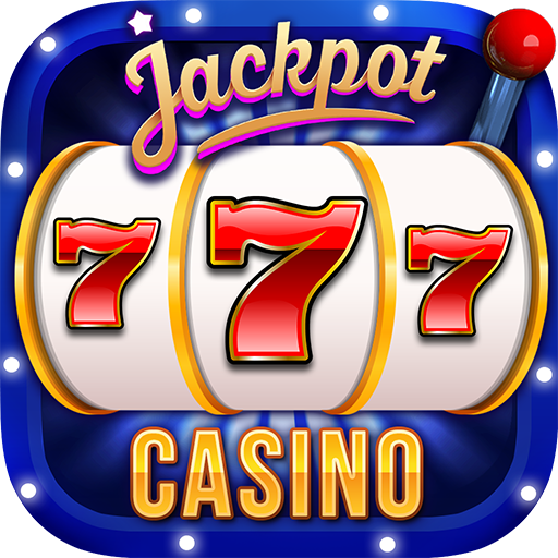 MyJackpot – Vegas Slot Machines & Casino Games Pro apk download – Premium app free for Android 4.7.88