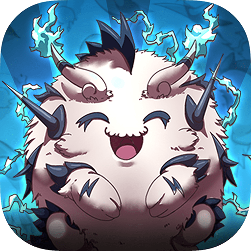 Neo Monsters Mod apk download – Mod Apk 2.16.1 [Unlimited money] free for Android.