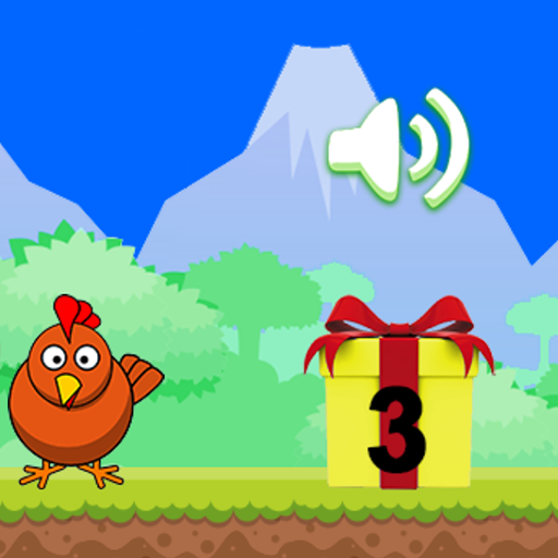 Numbers for children Pro apk download – Premium app free for Android 3.0.0.0