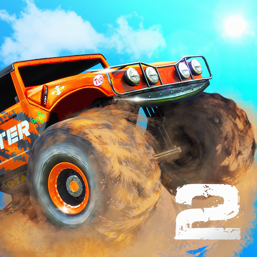 Offroad Legends 2 Mod apk download – Mod Apk 1.2.14 [Unlimited money] free for Android.