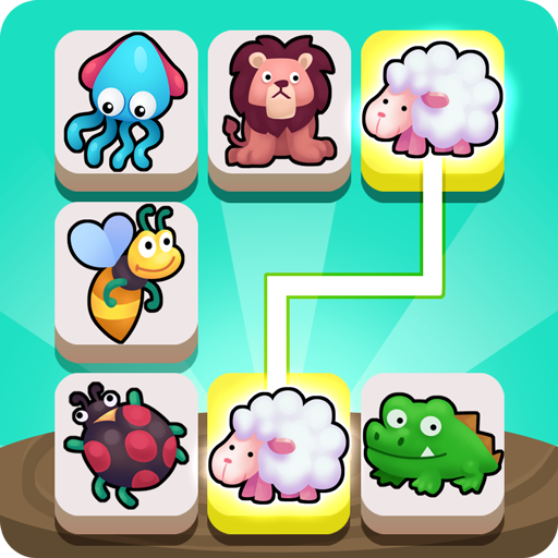 Onet Puzzle Deluxe Pro apk download – Premium app free for Android 1.0.5