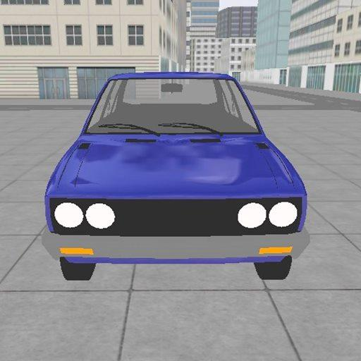Online Car Game Mod apk download – Mod Apk 3.6 [Unlimited money] free for Android.