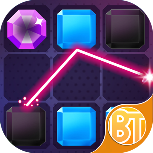 Operation Optics – Make Money Free Mod apk download – Mod Apk 1.0.9 [Unlimited money] free for Android.