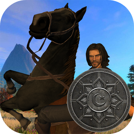 Osman Gazi Mod apk download – Mod Apk 1.0 [Unlimited money] free for Android.
