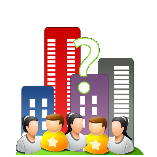 Para 5 Quiz Mod apk download – Mod Apk 3.0.1 [Unlimited money] free for Android.