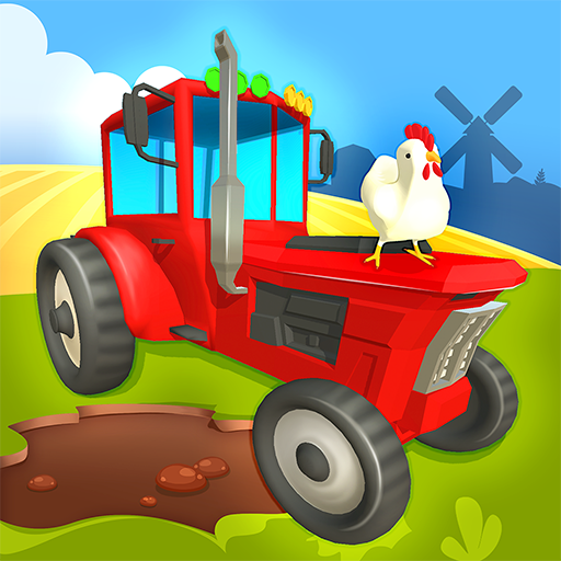 Perfect Farm Pro apk download – Premium app free for Android 1.0.33