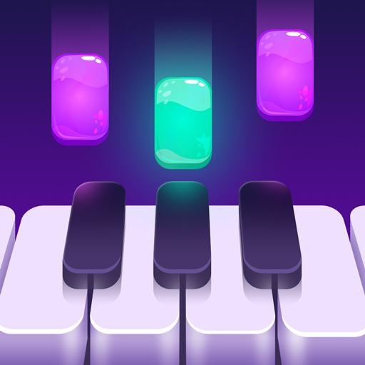 Piano – Play & Learn Music Mod apk download – Mod Apk 2.8.1 [Unlimited money] free for Android.
