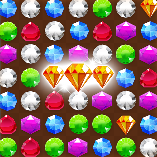 Pirate Treasures – Gems Puzzle Mod apk download – Mod Apk 2.0.0.95 [Unlimited money] free for Android.