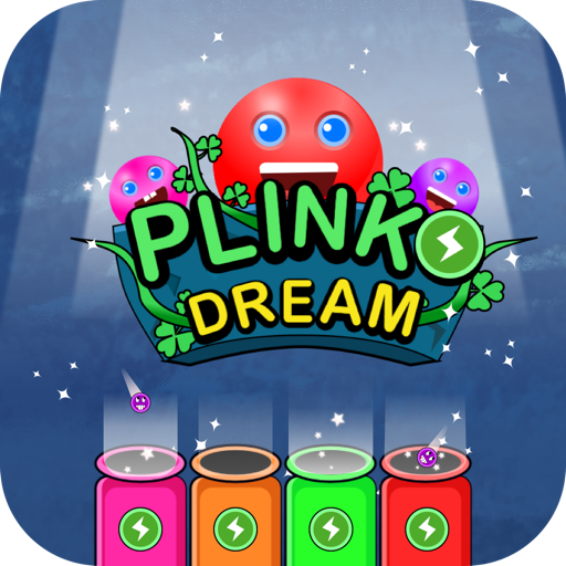 Plinko Dream – Be a Winner Mod apk download – Mod Apk 1.0.22 [Unlimited money] free for Android.