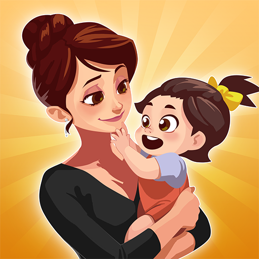 Pocket Family Dreams: Build My Virtual Home Mod apk download – Mod Apk 1.1.4.13 [Unlimited money] free for Android.