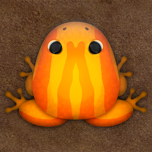 Pocket Frogs Mod apk download – Mod Apk 3.5.3 [Unlimited money] free for Android.