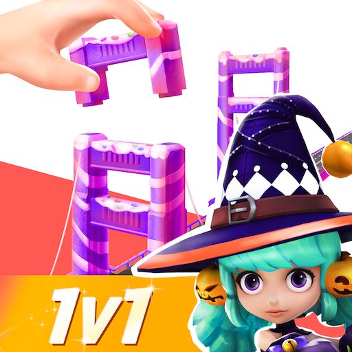 Pocket World 3D – Assemble models unique puzzle Mod apk download – Mod Apk 1.7.2 [Unlimited money] free for Android.