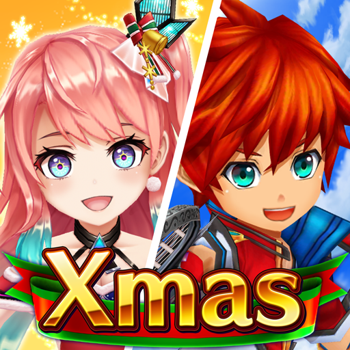 白猫テニス Pro apk download – Premium app free for Android 2.1.5