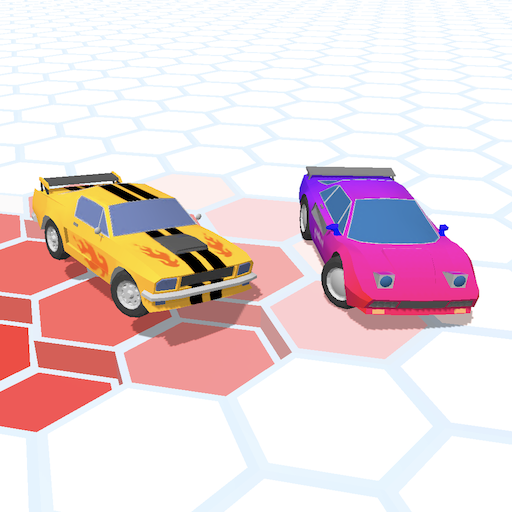 Race Arena – Fall Cars Pro apk download – Premium app free for Android 1.3.3