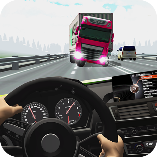 Racing Limits Mod apk download – Mod Apk 1.2.5 [Unlimited money] free for Android.