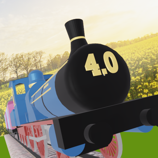 Railroad Manager 3 Pro apk download – Premium app free for Android 4.1.0
