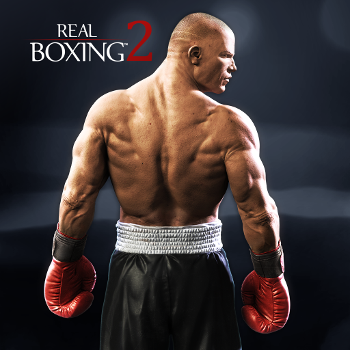 Real Boxing 2 Mod apk download – Mod Apk 1.11.3 [Unlimited money] free for Android.