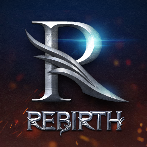 Rebirth Online Mod apk download – Mod Apk 1.00.0165 [Unlimited money] free for Android.