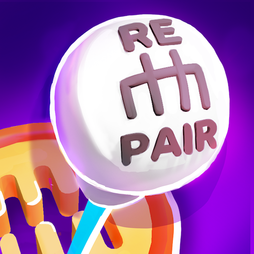 Repair My Car! Mod apk download – Mod Apk 2.2.5 [Unlimited money] free for Android.