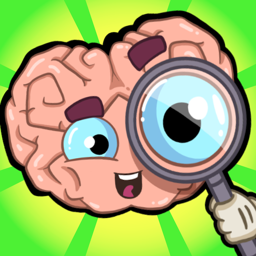 Riddle Master Mod apk download – Mod Apk 1.9.3 [Unlimited money] free for Android.