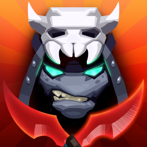 Rogue Idle RPG: Epic Dungeon Battle Mod apk download – Mod Apk 1.4.03 [Unlimited money] free for Android.