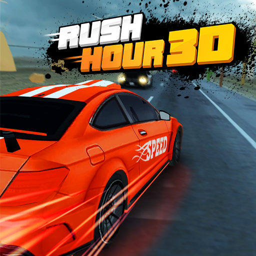 Rush Hour 3D Pro apk download – Premium app free for Android 20201126