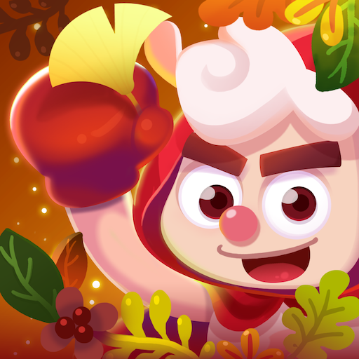 Sheepong : Match-3 Adventure Pro apk download – Premium app free for Android 1.0.39