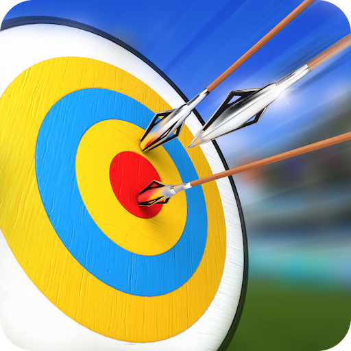 Shooting Archery Mod apk download – Mod Apk 3.26 [Unlimited money] free for Android.
