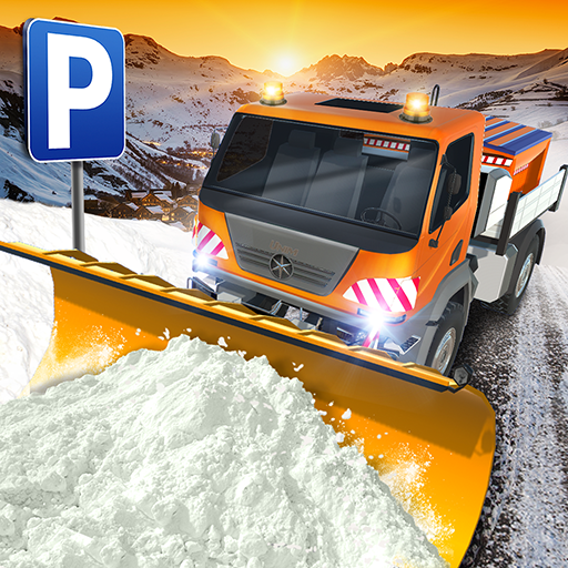 Ski Resort Driving Simulator Mod apk download – Mod Apk 1.7 [Unlimited money] free for Android.