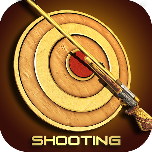 Sniper Action -Target Shooting Sniper Pro apk download – Premium app free for Android 1.1.0